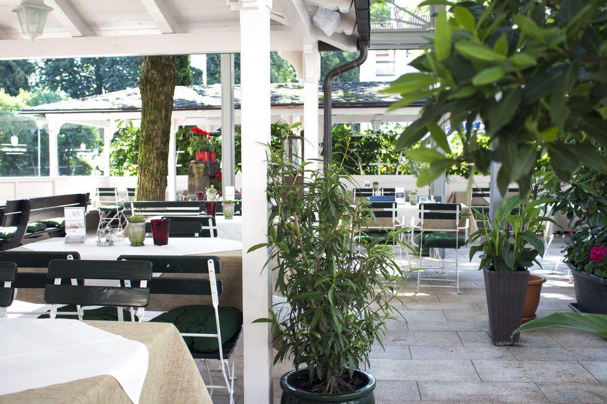 03-fliesen-niederbrucker-mondsee-terrassen