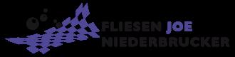 Fliesen Niederbrucker | Mondsee Logo